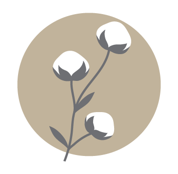 Agapes Textiles